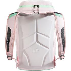 Tatonka City Pack 22 Backpack pink